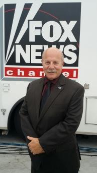 DrRon FOX Photo
