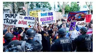SJPD Trump Riot.jpg