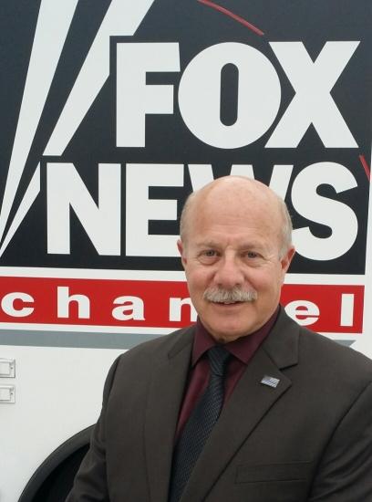DrRon FOX
