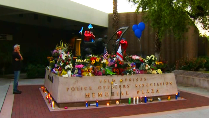 palmsprings-memorial-officers